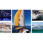 Sochi Charter - Прокат (фрахтование/аренда)  яхт Сочи от чартернего агенства